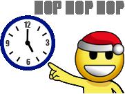 hophophop - Pr Multem